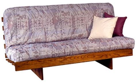 www futons ash l futon frame