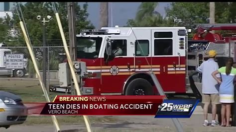 boating accident in greece teen dies in boating accident doovi