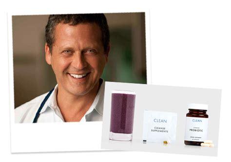 Dr Alejandro Junger Clean Detox Programma by Cv Skinlabs Testimonials
