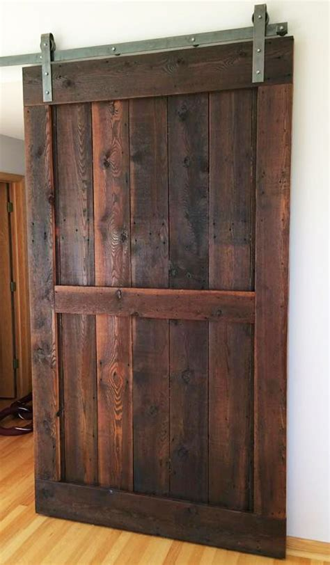 Custom Sliding Barn Doors 17 Best Images About Signature Barn Doors On Coats Sliding Barn Doors And Smooth