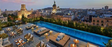 best bars in barcelona best bars europe