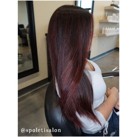 chocolate raspberry hair color medium raspberry brown hair color find your hair