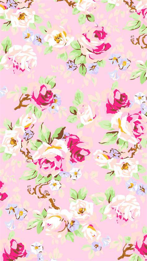 wallpaper kawaii flower kawaii sheepie gyaru iphone backgrounds for iphone 5