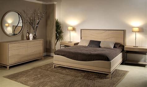 modern wooden bedroom furniture photo design bed pinterest modern bedrooms contemporary furniture