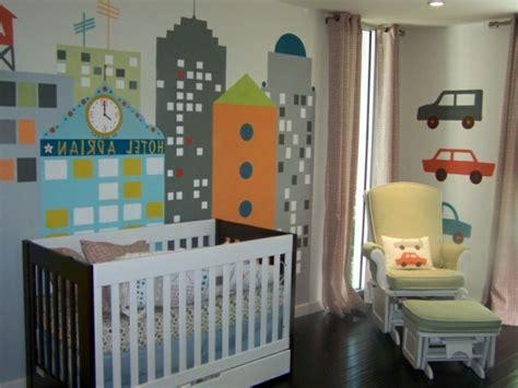 Teppich Für Mädchenzimmer by Kinderzimmergestaltung