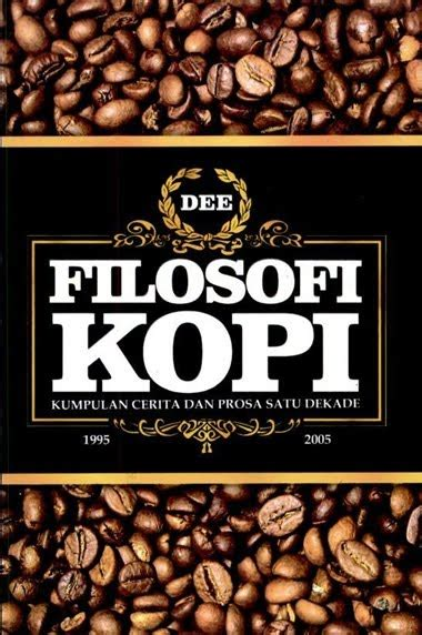 download film indonesia filosofi kopi download buku filosofi kopi pdf