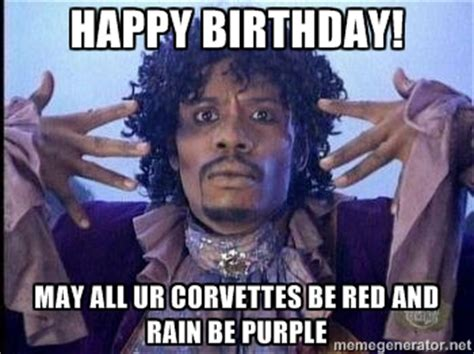 Prince Birthday Meme - purple rain memes image memes at relatably com