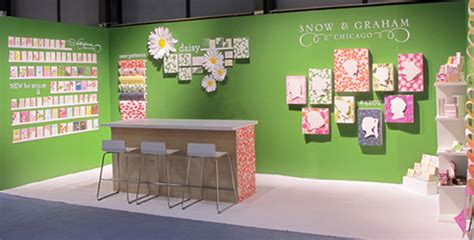 gift and home decor trade shows trade show inspiration snow graham yourmarketingbff com