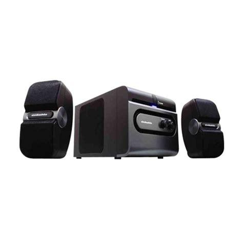 Jual Speaker Simbadda Second harga jual speaker simbadda cst 6200n