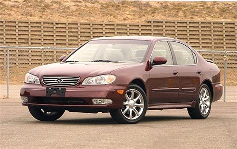how do i learn about cars 2003 infiniti m security system used 2003 infiniti i35 pricing for sale edmunds