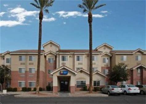 comfort inn chandler arizona comfort inn chandler chandler deals see hotel photos