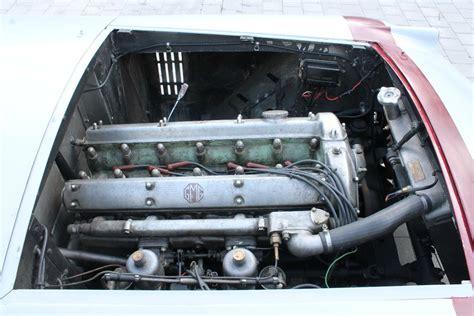 gmg motors consignatie oldtimer of youngtimermg td gmg jaguar