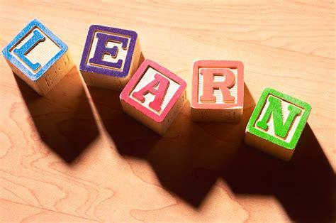 imagenes learning english learning english