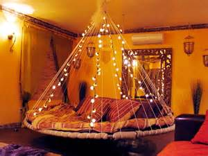 Christmas lights in bedroom ideas fresh bedrooms decor ideas