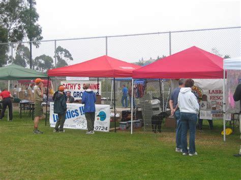 upcoming event in rancho bernardo rancho bernardo dog park