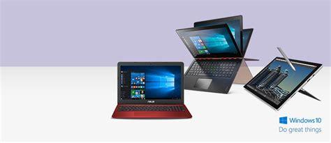 laptops macbooks hp samsung toshiba lewis