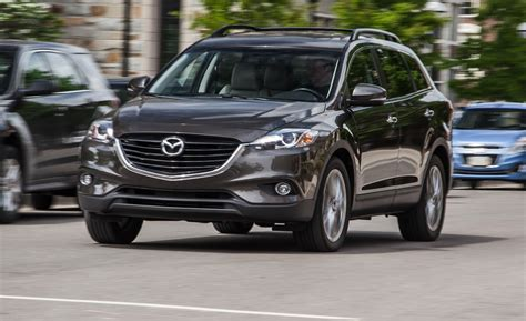 mazda car and driver mazda vehicles 2015 vehicle ideas