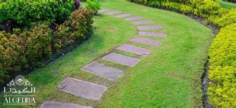garden tiles ideas top ideas for garden pathway tiles
