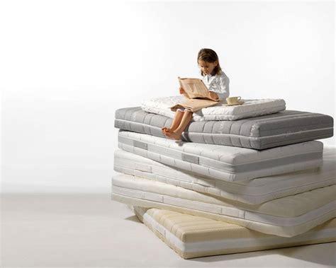 casa materasso varese articoli per il letto varese casa materasso