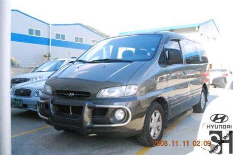 Who Owns Kia Motor Company July 2 2011 Hyundai Owns 49 2 Per Cent Of Kia Motors The