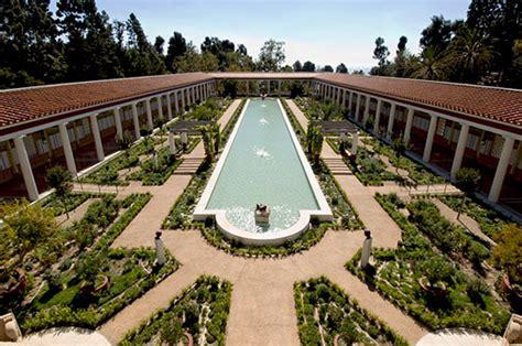 giardino romano il giardino romano romanoimpero