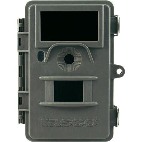 tasco trail tasco trail 2 4 6 mp blades and triggers