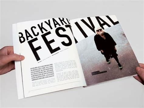 typography articles 17 best ideas about typography magazine on editorial page editorial and typography