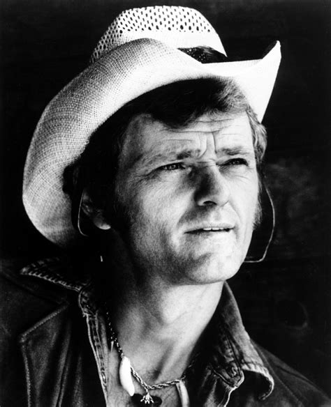 jerry reed if you re traveling for the holiday summon your inner