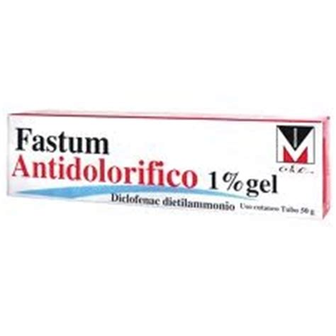 antidolorifico da banco fastum antidolorifico gel su farmacia pasquino