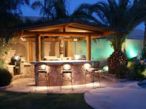 Kitchen Backyard Design Outdoor Bar Plans And Designs Home Decor Interior Exterior