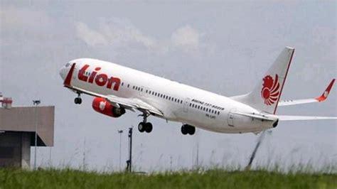 Air 2 Baru air buka rute penerbangan baru surabaya palembang