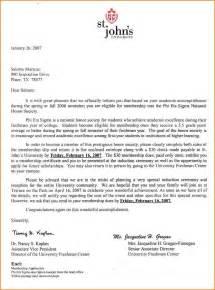 academic probation letter template 10 academic probation letter wedding spreadsheet