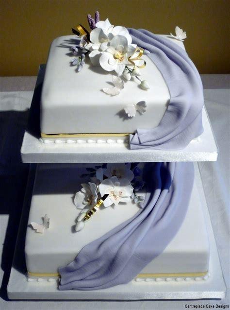 anniversary cakes   centrepiece cake designs isle  wight