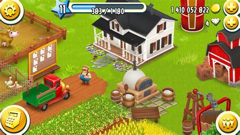 android game mod paradise hay day lyto game cheat android hay day coin hack 2014