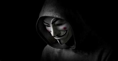 imagenes en hd de anonymous la historia detr 225 s de la m 225 scara de anonymous