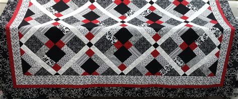 black and white quilt pattern ideas queen size quilt pattern red black and white quilt