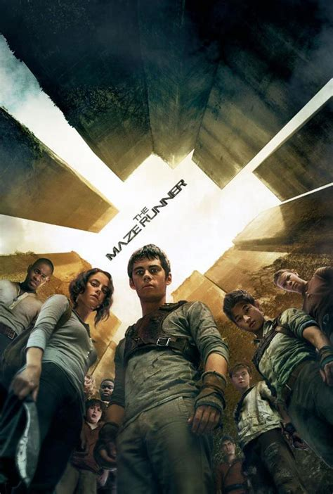 film maze runner part 3 the maze runner 3 new tv spots and a featurette geektyrant