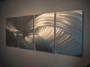 metal wall murals metal wall art abstract contemporary modern decor