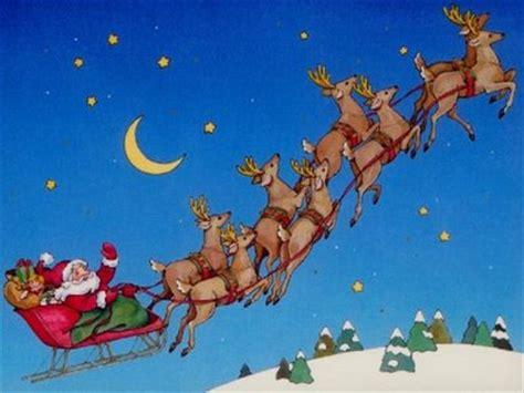 word joust santa s reindeer