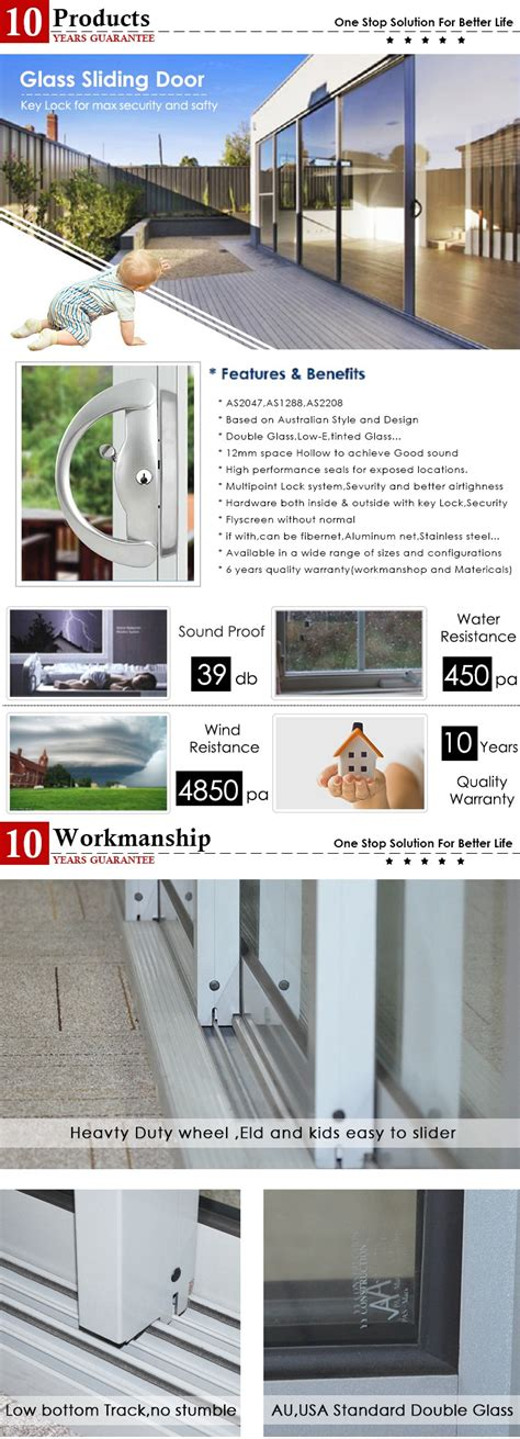 discount house windows related keywords suggestions for house windows australia discount