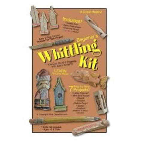 beginner woodworking kits wood category none