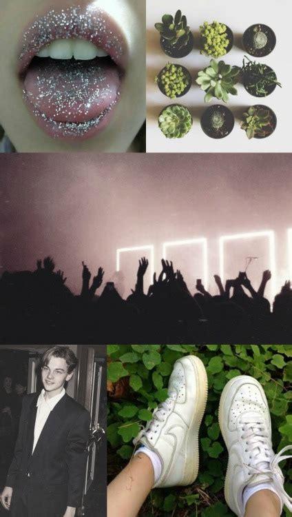 grunge desktop wallpaper tumblr