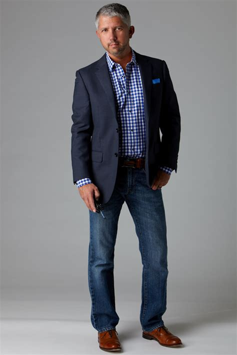45 yr old mens clothing dress up your jeans seattle mens fashion blog 40 over
