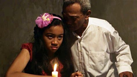 barbie indonesia drama short film viddsee com youtube the stork who dropped me by zhafran solcihin indonesia