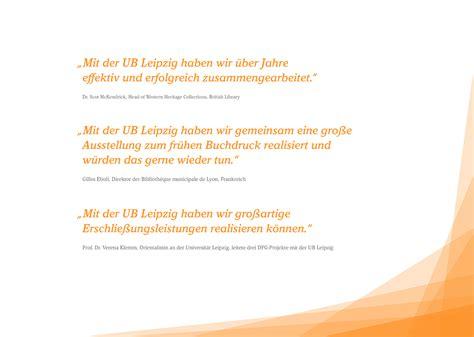 Bewerbung Studium Uni Leipzig Bewerbung Soziale Arbeit Duales Studium Medizinische