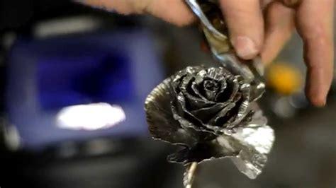 roses that last forever 100 roses that last forever here u0027s how to grow