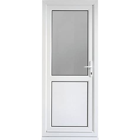 Door Back Exterior Back Doors With Secure Front And Wickes Exterior Doors Sale