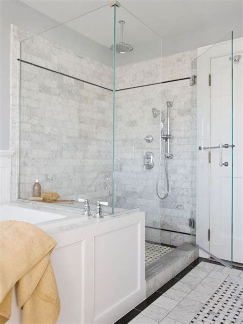 luxury bathroom tiles glass showers master bathrooms and showers on pinterest