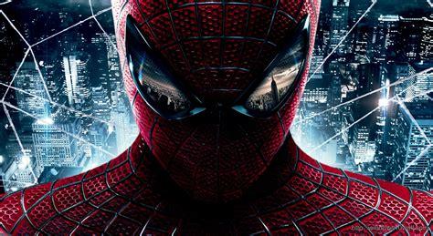 Spiderman Wallpaper For Windows 10 | spiderman windows 10 wallpapers