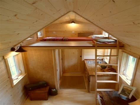 inside tiny houses inside tiny houses loft tiny house on wheels living in tiny house mexzhouse com
